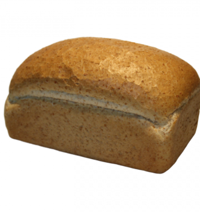 Grof brood